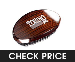 Torino Pro #730 Wave Brush