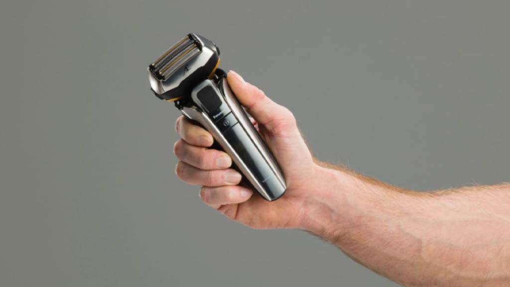 ES LV9Q premium shaver