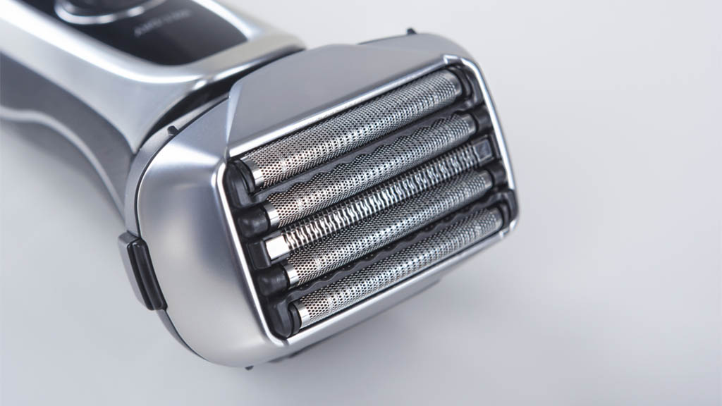 Panasonic electric shavers buying guide
