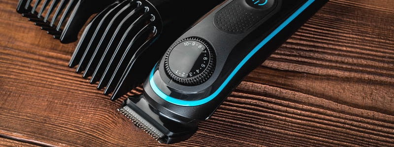 Best Braun Beard Trimmer