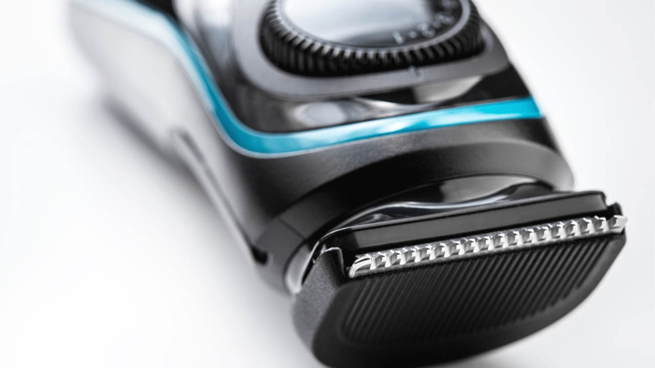 Braun Beard Trimmer Buying Guide