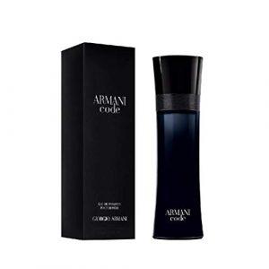 Armani Code – Giorgio Armani