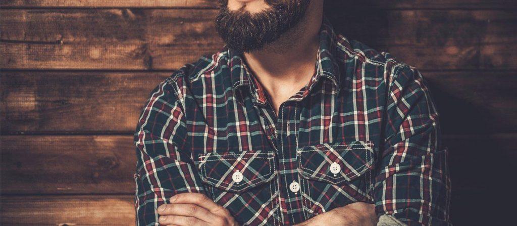Best Men's Flannel Shirts