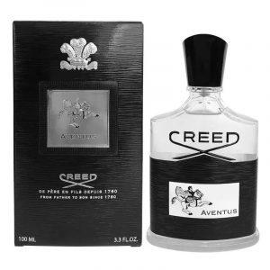 Creed – Aventus