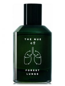 Forest Lungs Fragrance by The Nue Co