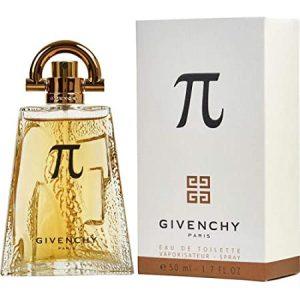 Pi for Men, Eau De Toilette by Givenchy