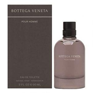 Pour Homme by Bottega Veneta