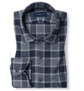 Proper Cloth Beacon