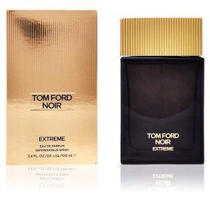 Tom Ford's Noir Extreme Men's Perfume Spray