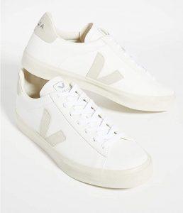 Veja Nova Men's Shoes